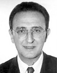 Jean-Pierre Mattout