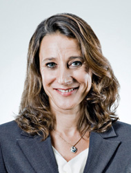 Dominique Lombardi