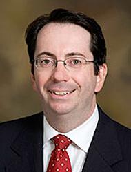 Daniel A. Bens