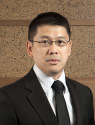 Tan Choon Leng