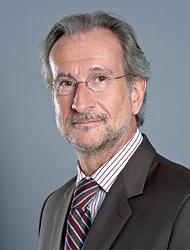 Benoît Charot