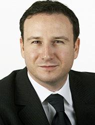 Fabrice Faure-Dauphin