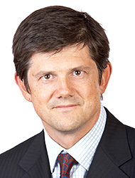 Jean-Claude Rivalland