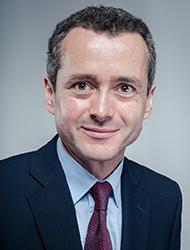 Etienne Boursican