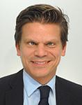 Benoît Delaunay