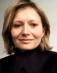 Stephanie Reiche-de Vigan