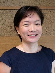 Ch'Ng Li-Ling