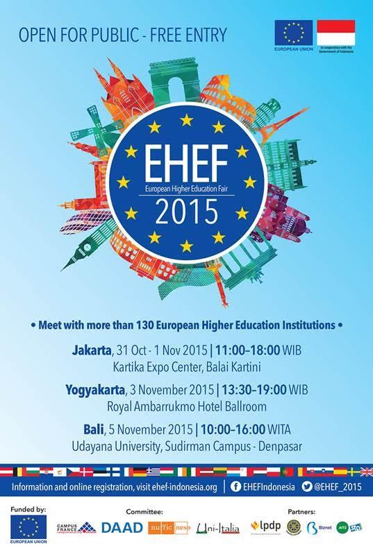 Flyer_EHEF-Jakarta2015