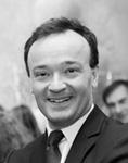 Antoine Gaudemet