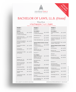 brochure-LLB_2018-2019