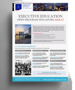 brochure-presentation-exec_educ
