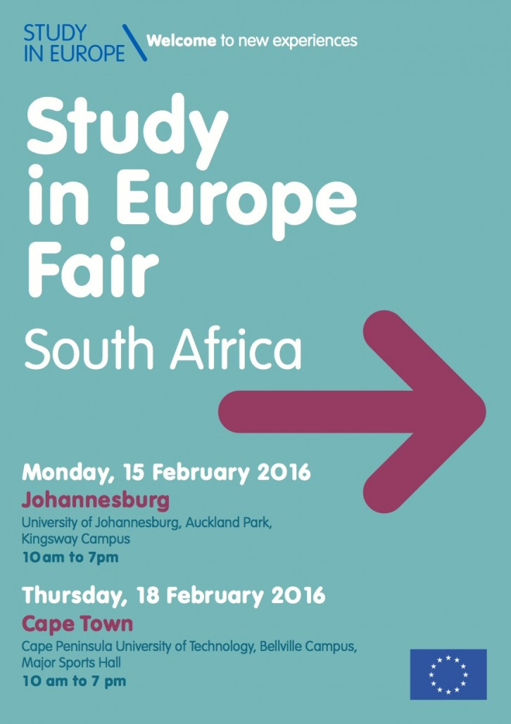 Afrique-du-Sud-StudyinEurope2016_Flyer