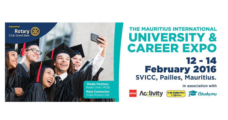 Mauritius-university_career_expo-022016-featured