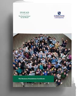 brochure-INSEAD