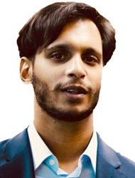 Abd-Ur-Rahman Sayed-Hossen