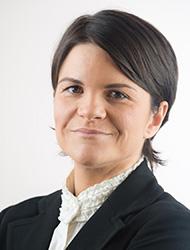 Anne-Sophie Julienne