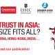 Antitrust_in_Asia