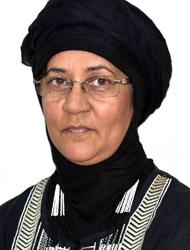 Ayesha Jeewa