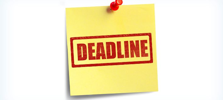 deadline-application_form