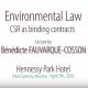 environmental_law-benedicte_fauvarque-2016
