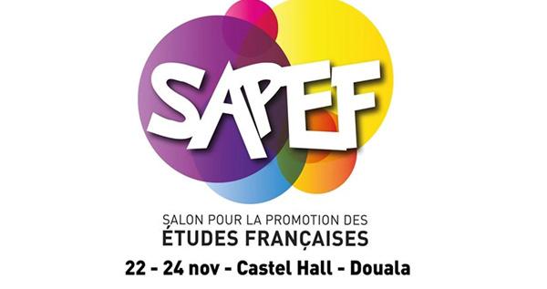 sapef-featured