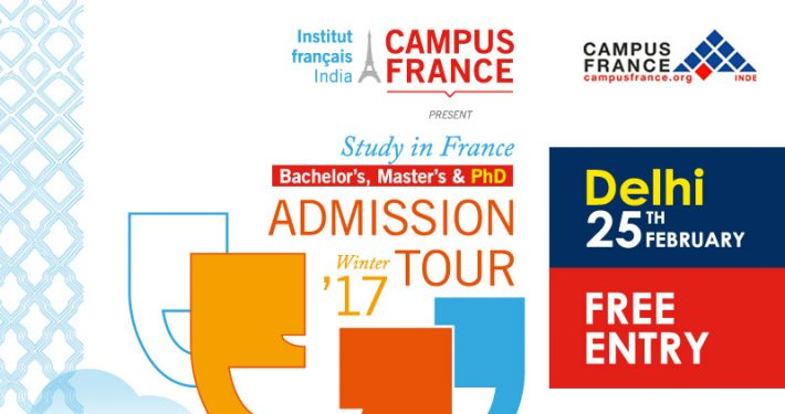 Study_in_France-Admission_Tour-2017_featured