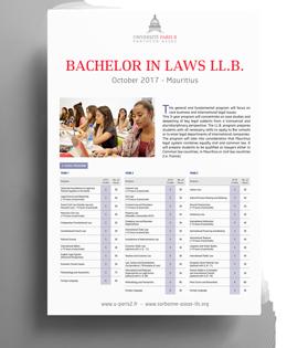 brochure-LLB-2016_2017