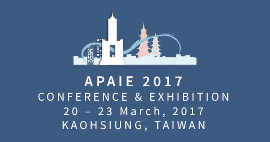 APAIE-2017_featured