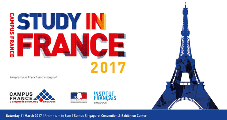 Study_in_France-2017_featured