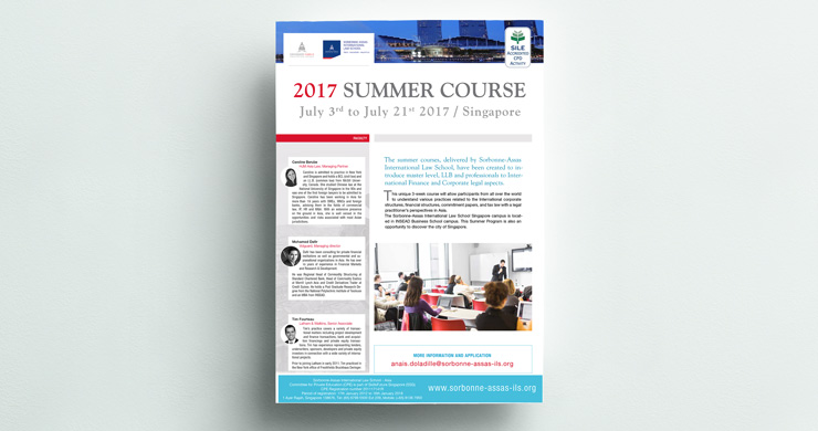 Image_Feature-summer_course