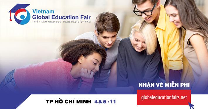 SAILS-Vietnam_expo-featured