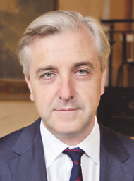 Guillaume Leyte