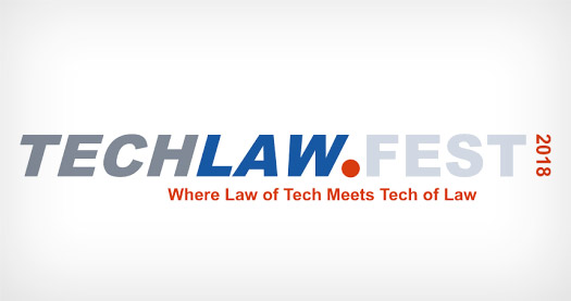 TechLawFest-2018_featured