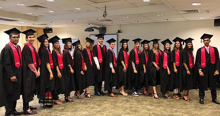 Graduation_Singapore-2018_featured