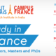 CampusFrance_India-2018_featured