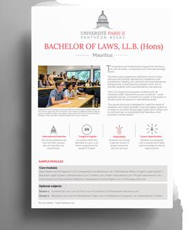 brochure-LLB_2019-2020