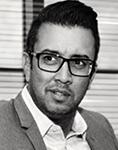 Shakeel Mohamed