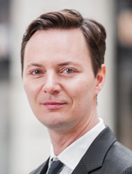 Markus Petsche